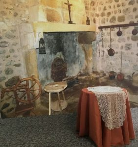 kitchen-at-lepuy