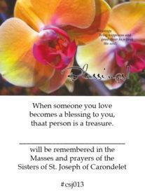 Blessing-013