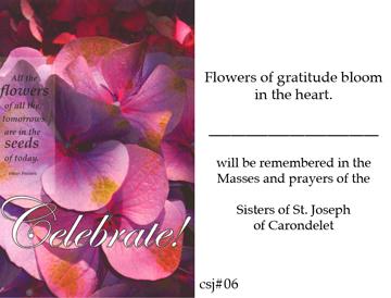 Gratitude-06