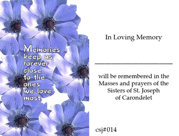 In-Memory-014