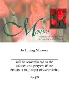 In-Memory-05
