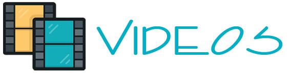 Videoslogo