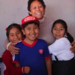 Part 5: Tacna